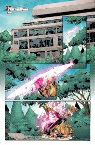 New Mutants V3 1 Magik 1.jpg