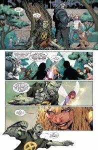 New Mutants V3 1 Magik 3