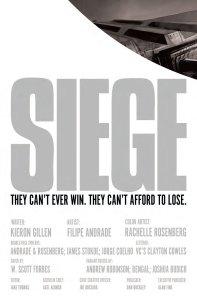 Siege V2 1 Recap 1a