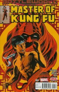 Master of Kung Fu V2 4