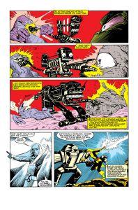 New Mutants V1 34 Magik 3