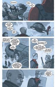 Magneto V3 21 Kitty Pryde 2
