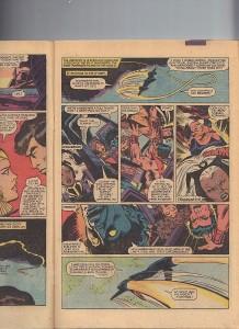 Uncanny X-Men 150 Kitty Pryde 1