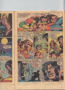 Uncanny X-Men 150 Kitty Pryde 4