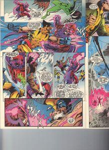 X-Men 87 Kitty Pryde 3