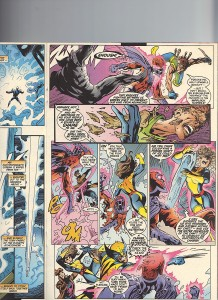 X-Men 87 Kitty Pryde 4