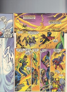 X-Men 87 Kitty Pryde 6