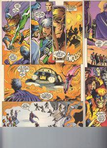 X-Men 87 Kitty Pryde 8