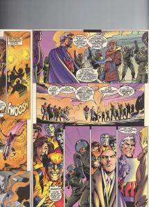 X-Men 87 Kitty Pryde 9