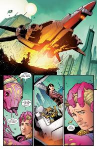 Guardians of the Galaxy V4 1 StarKitty 8