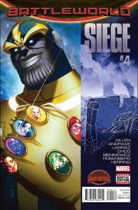 Siege V2 4