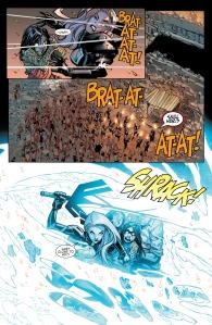 Extraordinary X-Men 1 Magik 3