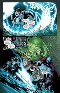 Extraordinary X-Men 2 Magik 3