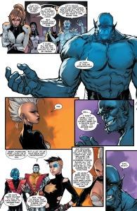 Uncanny X-Men 600 02 Kitty 1