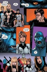 Uncanny X-Men 600 03 Kitty Magik 2