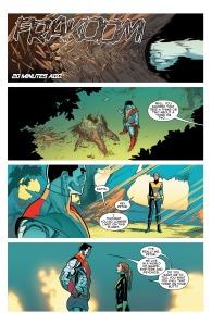 Uncanny X-Men 600 04 Kitty 2