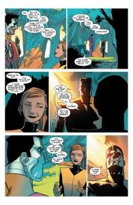 Uncanny X-Men 600 05 Kitty 3