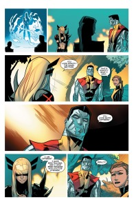 Uncanny X-Men 600 06 Kitty Magik 3