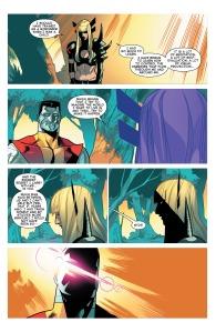 Uncanny X-Men 600 07 Magik 1