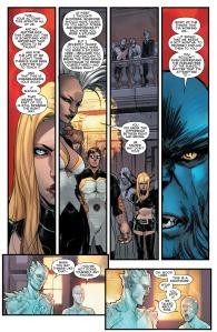 Uncanny X-Men 600 09 Kitty Magik 5