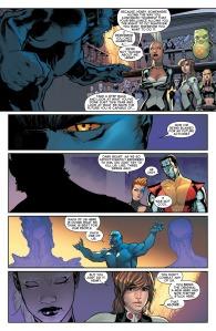 Uncanny X-Men 600 10 Kitty Magik 6