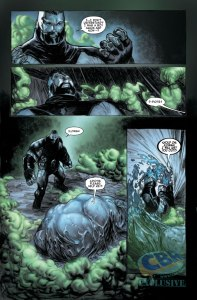 Extraordinary X-Men 4 Magik 2