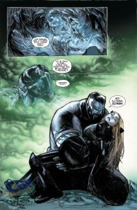 Extraordinary X-Men 4 Magik 3