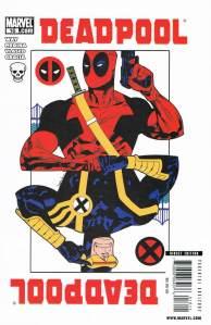 Deadpool V2 16