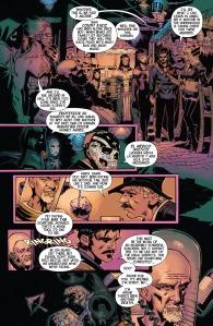Doctor Strange V4 4 Magik 3