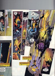 Excalibur 95 Shadowcat 4