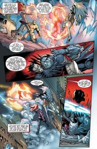 Extraordinary X-Men 5 Magik 4