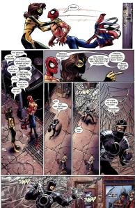 Ultimate Spider-Man 91 Shadowcat 04