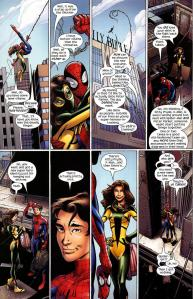 Ultimate Spider-Man 91 Shadowcat 07