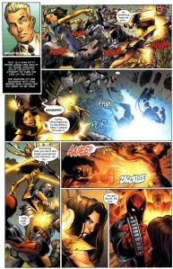 Ultimate Spider-Man 94 Shadowcat 07