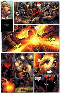 Ultimate Spider-Man 94 Shadowcat 08