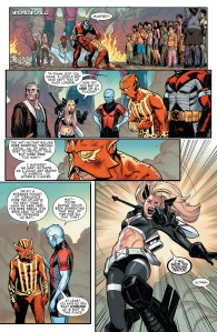 Extraordinary X-Men 7 Magik 01