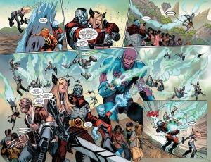 Extraordinary X-Men 7 Magik 02