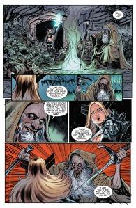 Extraordinary X-Men 7 Magik 04