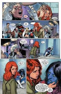 Extraordinary X-Men 7 Magik 07
