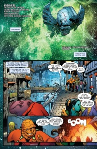 Guardians of the Galaxy V4 5 StarKat 06
