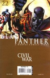 Black Panther V4 22