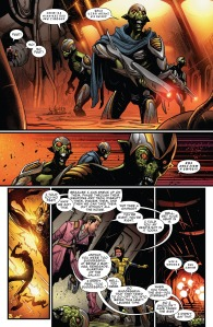 Guardians of the Galaxy V4 6 StarKat 06