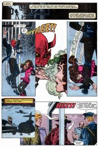 Kitty Pryde and Wolverine 2 Ogun 1
