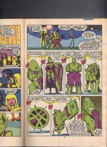 New Mutants Annual 3 Magik 08