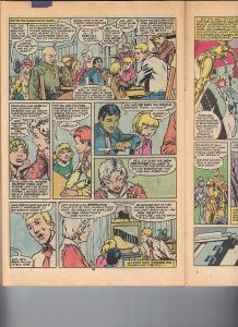 ROM Annual 3 Magik 06