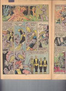 ROM Annual 3 Magik 10