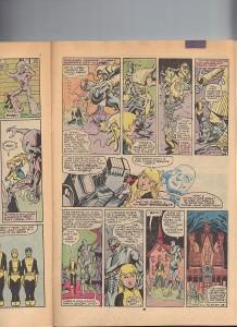 ROM Annual 3 Magik 11
