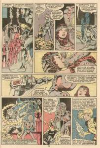 ROM Annual 3 Magik 12