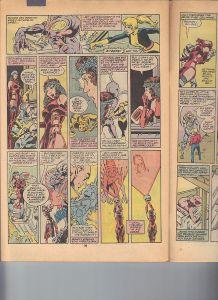 ROM Annual 3 Magik 13
