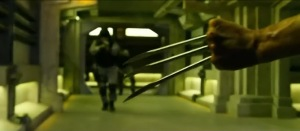 X-Men Apocalypse Final Trailer Wolverine Claws
